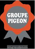 Groupe Pigmon